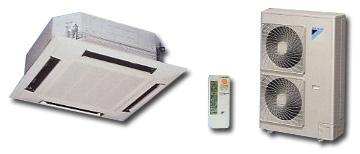 climatiseurs splits et multisplits les fournisseurs grossistes et fabricants sur hellopro. Black Bedroom Furniture Sets. Home Design Ideas