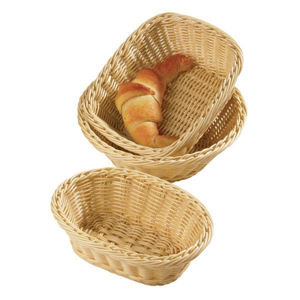 corbeilles et paniers de cuisine tous les fournisseurs corbeille de cuisine corbeille a. Black Bedroom Furniture Sets. Home Design Ideas