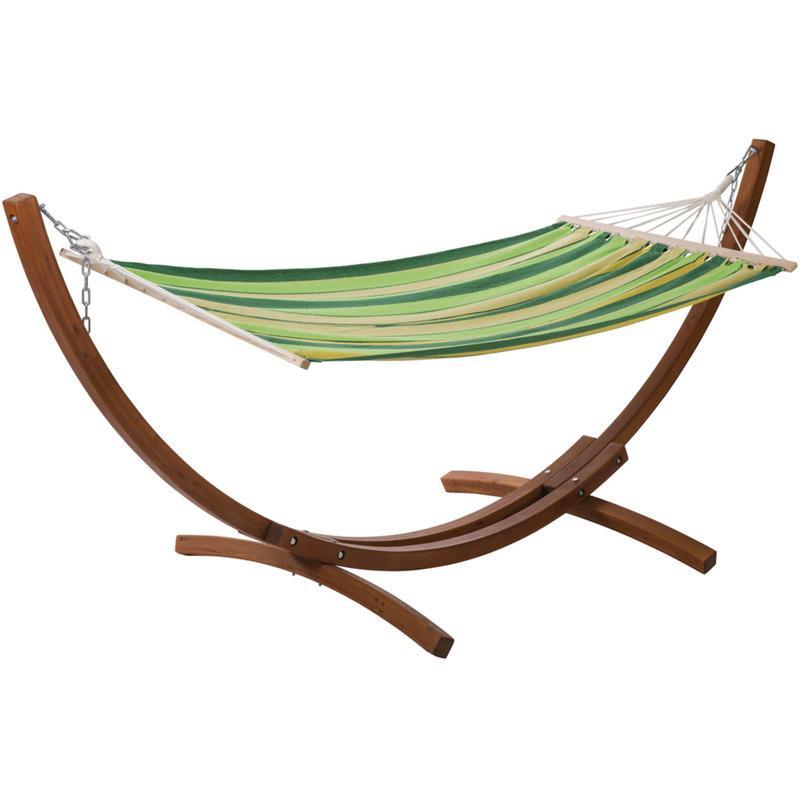 hamac en toile tous les fournisseurs de hamac en toile sont sur. Black Bedroom Furniture Sets. Home Design Ideas