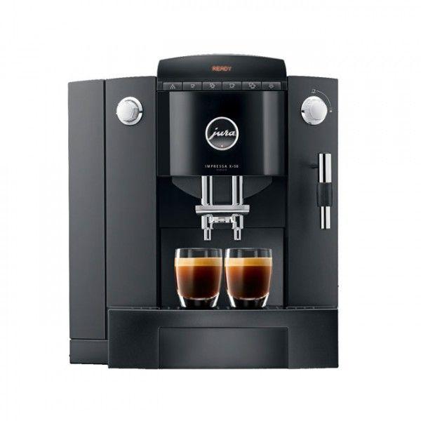 Machine A Cafe Eau Chaude Gratuit