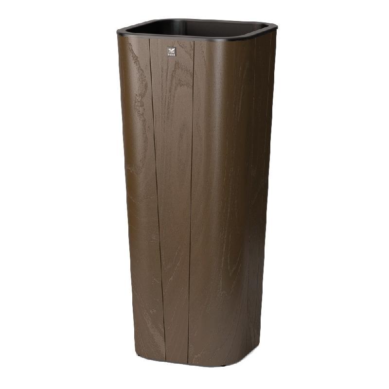 pots de fleurs et conteneurs comparez les prix pour professionnels sur page 7. Black Bedroom Furniture Sets. Home Design Ideas