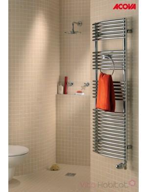 s che serviettes acova achat vente de s che serviettes acova comparez les prix sur. Black Bedroom Furniture Sets. Home Design Ideas