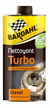 additif a essence nettoyant turbo bardahl 1 l. Black Bedroom Furniture Sets. Home Design Ideas
