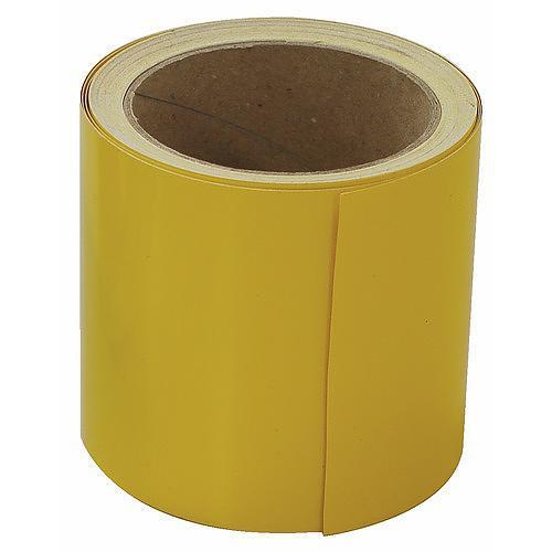 ruban de balisage jaune et noir tous les fournisseurs de. Black Bedroom Furniture Sets. Home Design Ideas