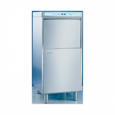 Lave vaisselle professionnel en inox reference lp5020 in for Fournisseur vaisselle professionnelle