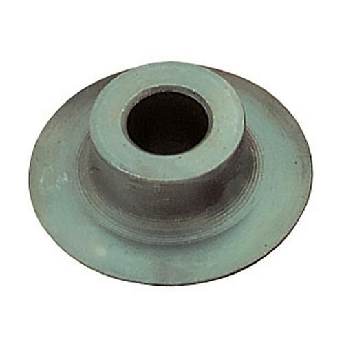molette coupe tube fonte grise virax comparer les prix de molette coupe tube fonte grise. Black Bedroom Furniture Sets. Home Design Ideas