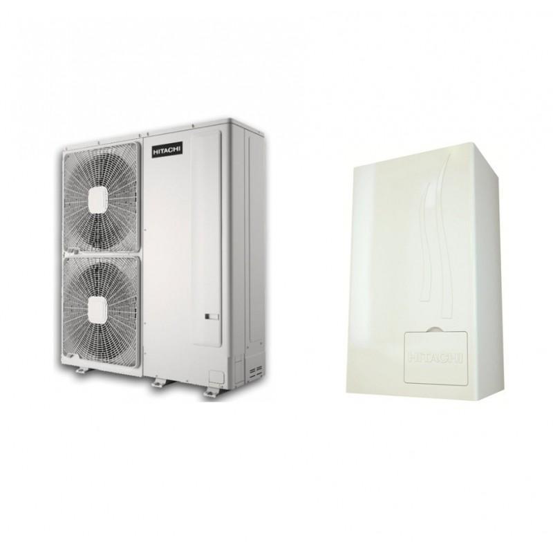 pompes chaleur air eau comparez les prix pour professionnels sur page 1. Black Bedroom Furniture Sets. Home Design Ideas