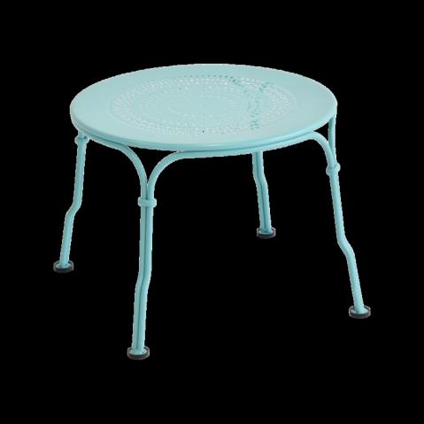 Coloris De Basse 1900 Fermob24 Table yvI7Yb6gf