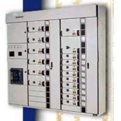 Tableau de controle electrique - Tableau de distribution electrique ...