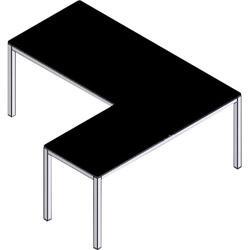 bureaux d 39 angles comparez les prix pour professionnels sur page 1. Black Bedroom Furniture Sets. Home Design Ideas