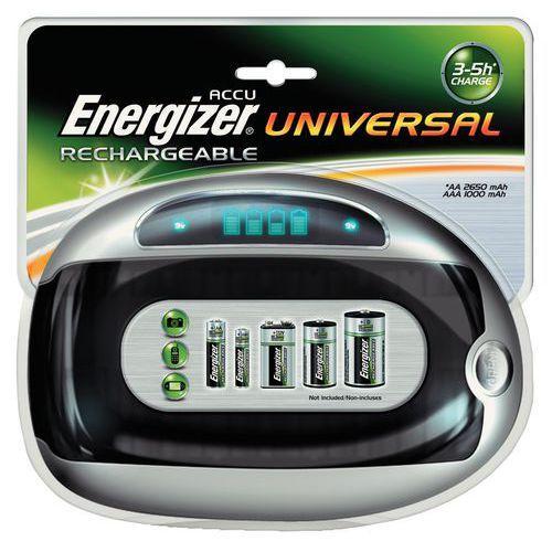 chargeurs de piles energizer achat vente de chargeurs de piles energizer comparez les prix. Black Bedroom Furniture Sets. Home Design Ideas