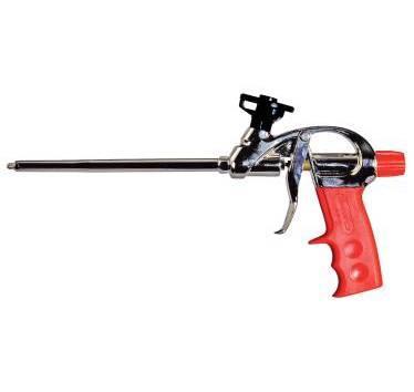 Pistolet colle fischer achat vente de pistolet colle fischer comparez les prix sur - Pistolet mousse polyurethane ...