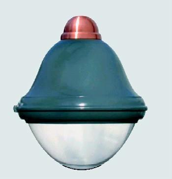 Luminaires d 39 eclairage public tous les fournisseurs for Globe lumineux exterieur