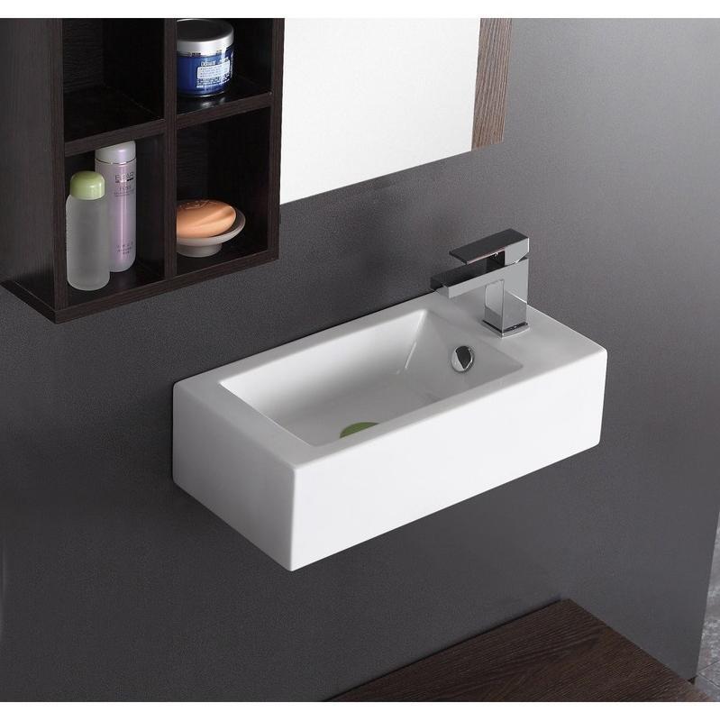 lave main droit tous les fournisseurs de lave main droit sont sur. Black Bedroom Furniture Sets. Home Design Ideas