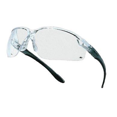 lunettes de protection bolle achat vente de lunettes de protection bolle comparez les prix. Black Bedroom Furniture Sets. Home Design Ideas