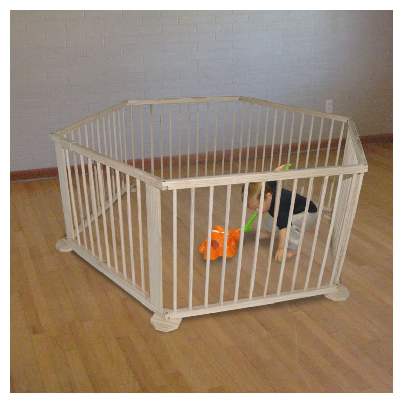 parcs pour enfants tous les fournisseurs parc creche. Black Bedroom Furniture Sets. Home Design Ideas