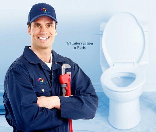 services de plomberie et sanitaire tous les fournisseurs renovation de plomberie. Black Bedroom Furniture Sets. Home Design Ideas