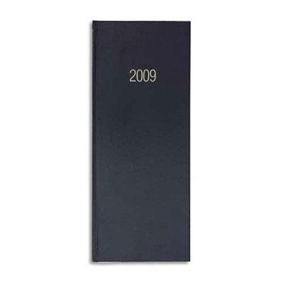 agendas brepols achat vente de agendas brepols comparez les prix sur. Black Bedroom Furniture Sets. Home Design Ideas