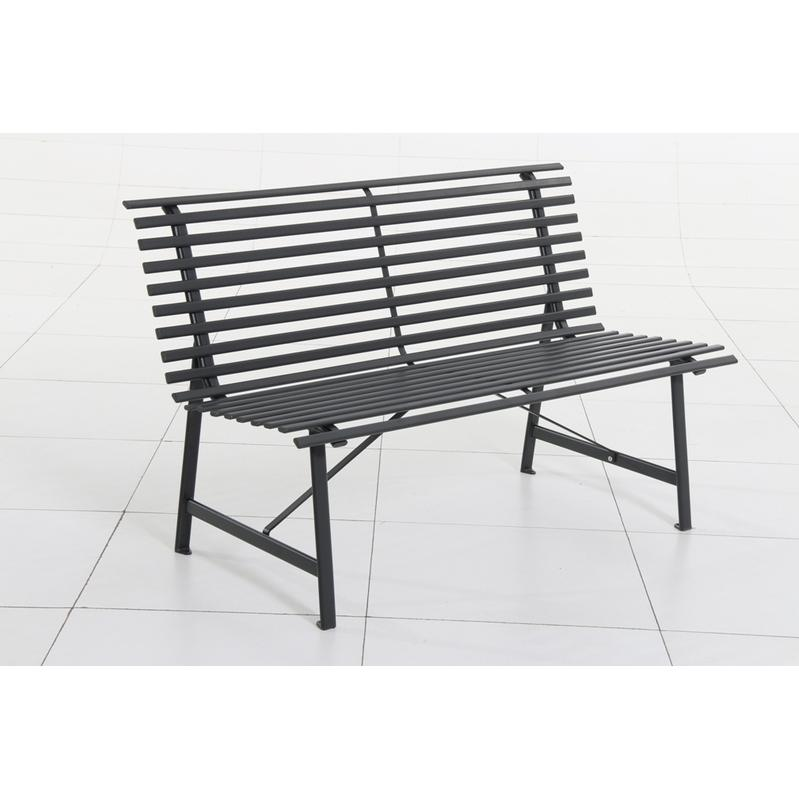 banc de jardin en acier tous les fournisseurs de banc de jardin en acier sont sur. Black Bedroom Furniture Sets. Home Design Ideas
