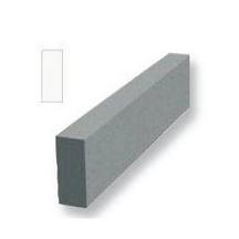 point p developpement produits bordures de voirie. Black Bedroom Furniture Sets. Home Design Ideas