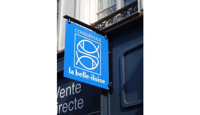 Sign a rama produits panneaux d 39 affichage exterieur for Caisson lumineux exterieur