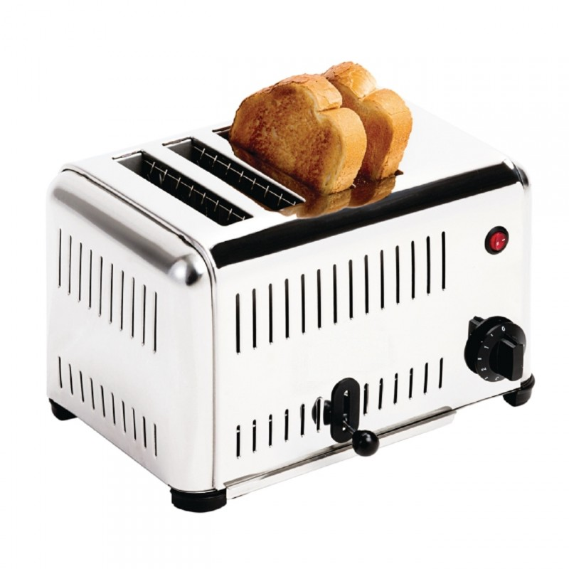 tbs pro produits grille pain et toaster. Black Bedroom Furniture Sets. Home Design Ideas