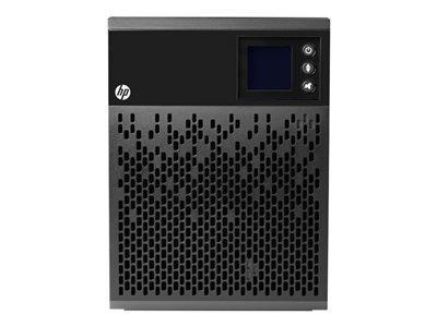 HPE T1500 G4 - ONDULEUR - 950 WATT - 1400 VA