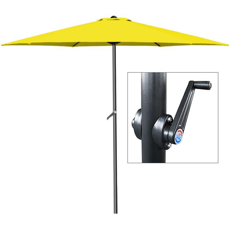 parasol jaune tous les fournisseurs de parasol jaune sont sur. Black Bedroom Furniture Sets. Home Design Ideas