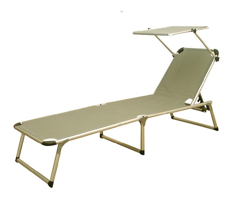 Chaise longue beige tous les fournisseurs de chaise for Chaise longue pare soleil
