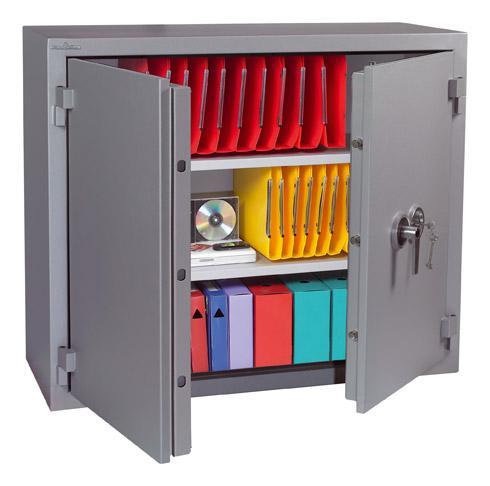 armoire anti feu achat vente armoire anti feu au. Black Bedroom Furniture Sets. Home Design Ideas