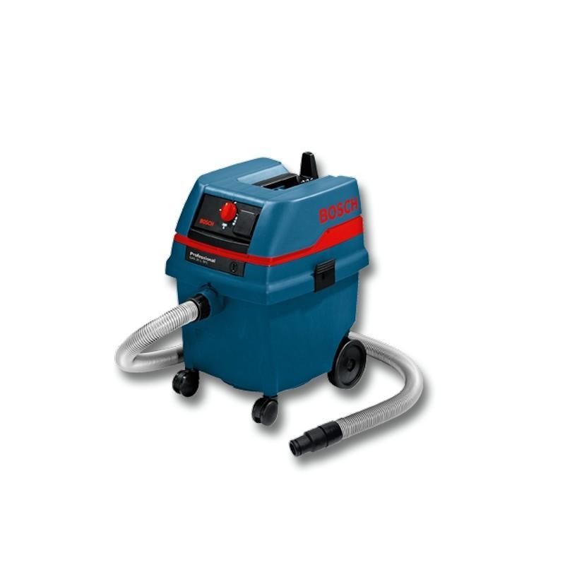 Aspirateur d 39 atelier bosch achat vente de aspirateur d 39 atelier bosch comparez les prix sur - Bosch pro silence aspirateur ...