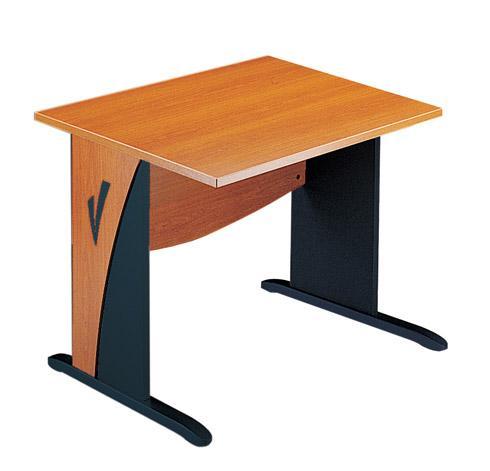 bureaux classiques droits ricoh achat vente de bureaux classiques droits ricoh comparez. Black Bedroom Furniture Sets. Home Design Ideas