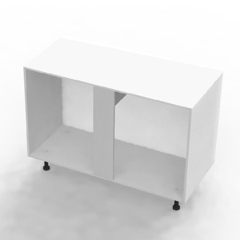 caissons de bureaux mobiles n c achat vente de caissons de bureaux mobiles n c comparez. Black Bedroom Furniture Sets. Home Design Ideas