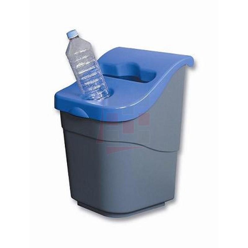 Poubelle d 39 atelier tous les fournisseurs de poubelle d for Meuble d angle bureautique