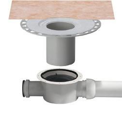equipements de salle de bain schluter achat vente de equipements de salle de bain schluter. Black Bedroom Furniture Sets. Home Design Ideas