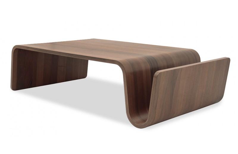 Table Basse Design Hana Par Shige Hasegawa