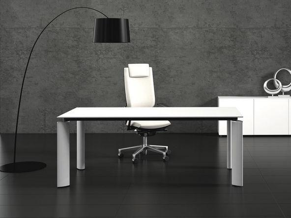 bureau de direction mdd achat vente de bureau de direction mdd comparez les prix sur. Black Bedroom Furniture Sets. Home Design Ideas