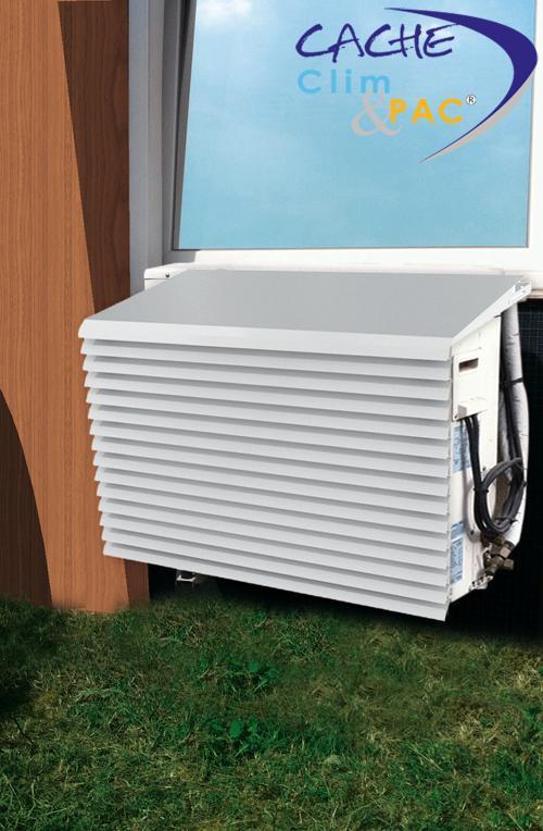 accessoires pour climatiseur lbh achat vente de accessoires pour climatiseur lbh comparez. Black Bedroom Furniture Sets. Home Design Ideas
