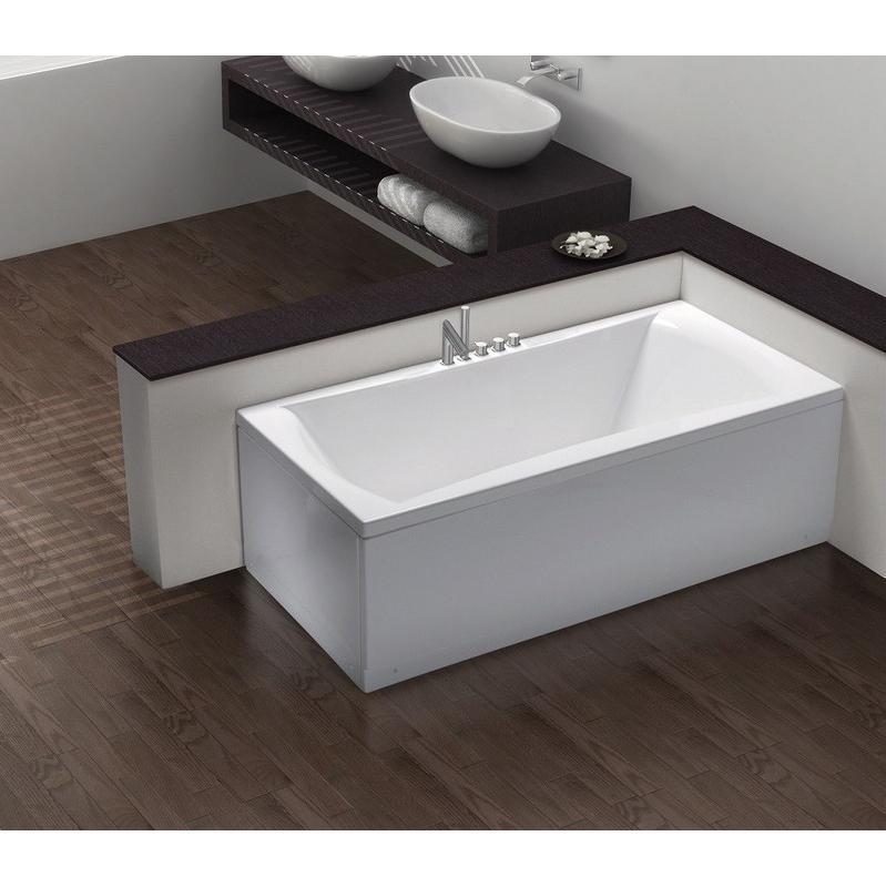 baignoire duo tous les fournisseurs de baignoire duo. Black Bedroom Furniture Sets. Home Design Ideas