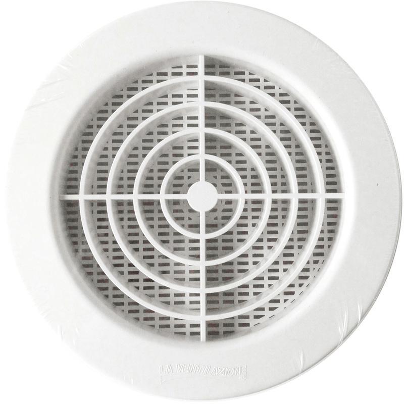 grille de ventilation ronde tous les fournisseurs de. Black Bedroom Furniture Sets. Home Design Ideas