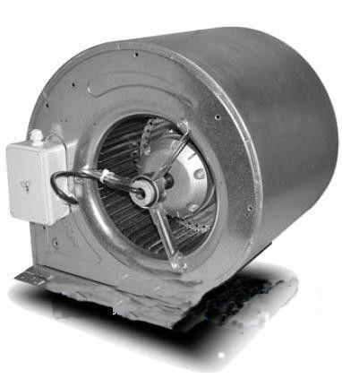 Moteur ventilateur a rotor exterieur moteur ventilateur a for Ventilateur exterieur