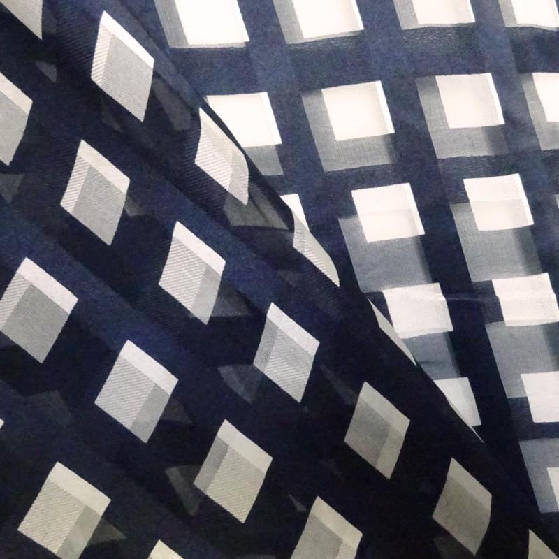 tissus soies tous les fournisseurs tissu soie tissu soie blanche tissu soie sauvage. Black Bedroom Furniture Sets. Home Design Ideas