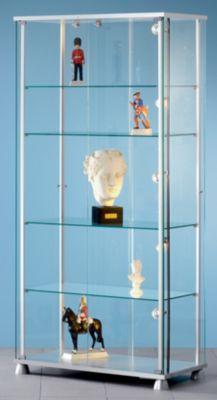 vitrine d 39 exposition en aluminium tous les fournisseurs de vitrine d 39 exposition en aluminium. Black Bedroom Furniture Sets. Home Design Ideas