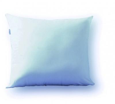 oreillers comparez les prix pour professionnels sur page 1. Black Bedroom Furniture Sets. Home Design Ideas