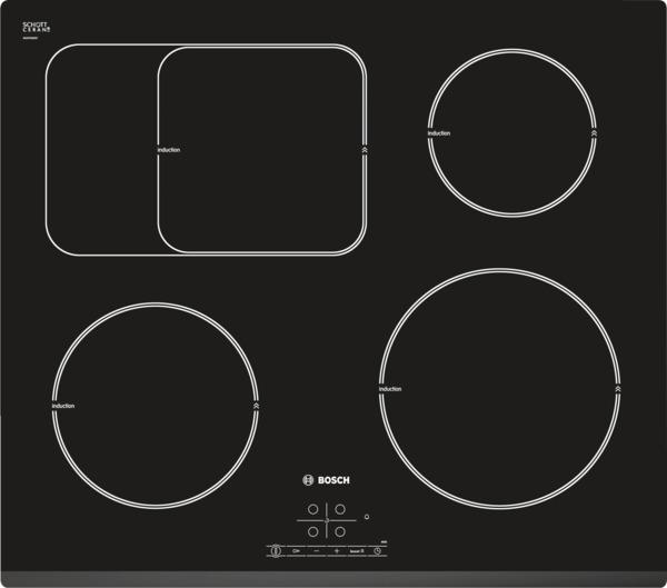 table cuisson induction cheap plaque induction smeg sb noir sb dart ud plaque de cuisson smeg. Black Bedroom Furniture Sets. Home Design Ideas