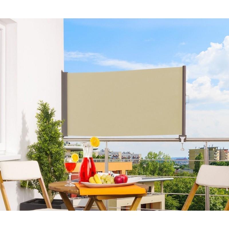 cl ture en plastique comparez les prix pour professionnels sur page 1. Black Bedroom Furniture Sets. Home Design Ideas