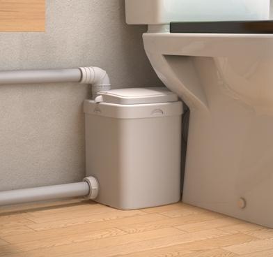 toilette broyeur comparez les prix pour professionnels sur hellopro fr page 1. Black Bedroom Furniture Sets. Home Design Ideas