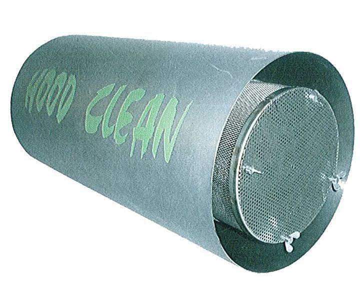 traitement biologique des odeurs tous les fournisseurs desodorisant bio desodorisant. Black Bedroom Furniture Sets. Home Design Ideas