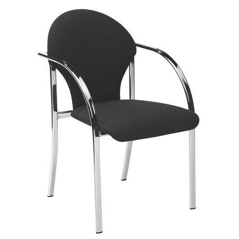 fauteuil vizio comparer les prix de fauteuil vizio sur. Black Bedroom Furniture Sets. Home Design Ideas
