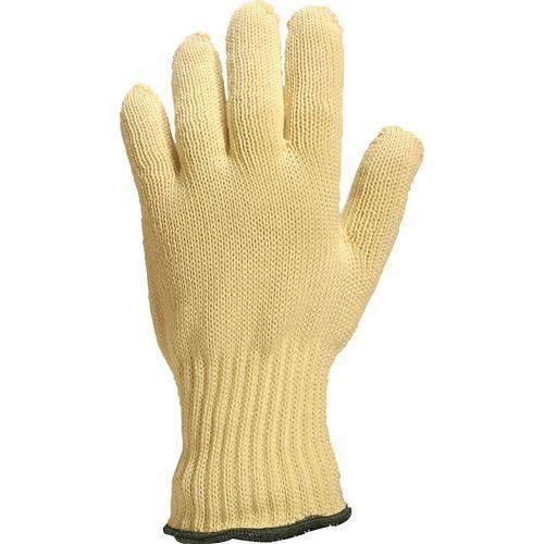 gants protection thermique tous les fournisseurs gant. Black Bedroom Furniture Sets. Home Design Ideas